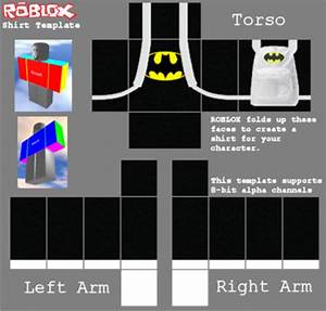 size of roblox shirt template josemulinohouseco With roblox shirt template size