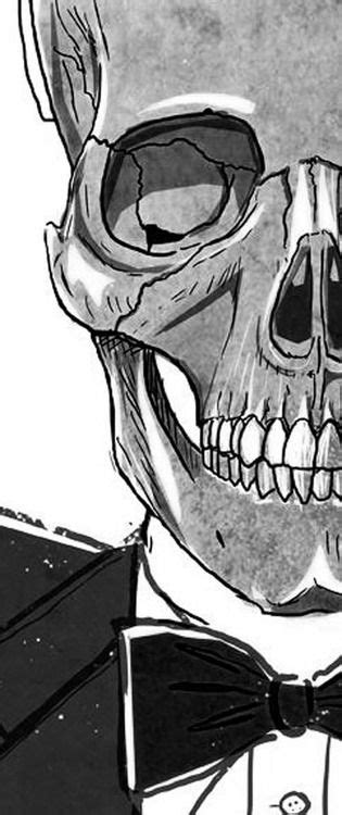 (10) Tumblr   Bones   Pinterest   Skeletons, Drawings and