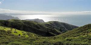 10 Must-See Northern California Views | HuffPost