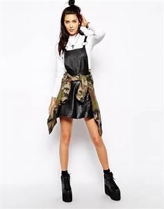2014 Fall / Winter 2015 Fashion Trends For Teensteens teen beauty blog teen fashion blog prom ...