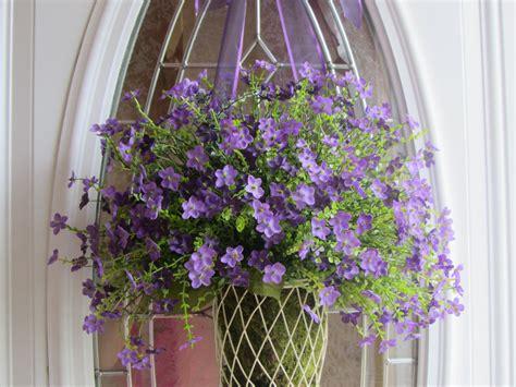 summer door wreaths summer wreath door wreath country wreath boxwood wreath