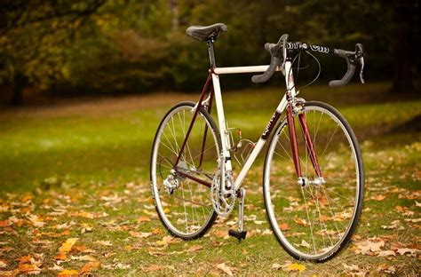 3 Main Types Of Bikes You Can Enjoy
