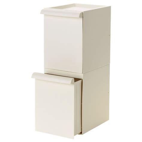 ikea porte meuble cuisine poubelle de cuisine sous evier 9 meuble sous evier ikea