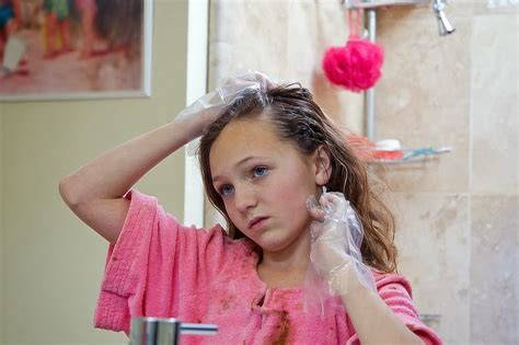 how to remove hair dye stains from sink remove all stains com how to remove hair dye stains from sink