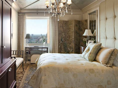 Bedroom Screens by Master Bedroom Ideas 4 Gorgeous Folding Screens