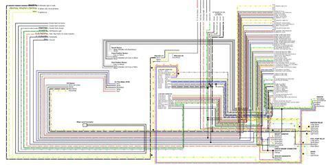 wrg 3746 lang wiring diagram