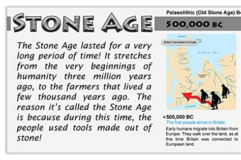 age bronze age and iron age prehistoric history