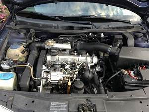 2001 Jetta Engine Compartment Diagram  U2022 Downloaddescargar Com