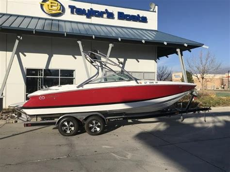 Used Cobalt Ski Boats For Sale by Used Cobalt Ski And Wakeboard Boat Boats For Sale Boats