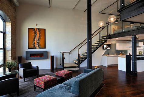 Loft Bedroom Designs by Most Amazing Loft Bedroom Designs Interiorholic