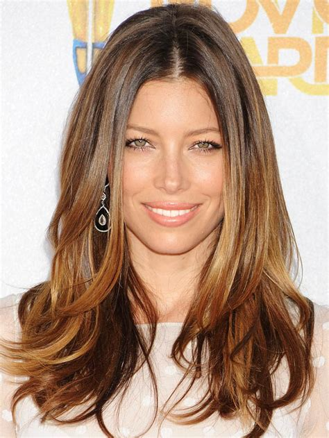 hairstyles straight hair most popular hairstyles for straight hair women hairstyles