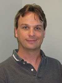 christopher ferguson faculty profiles