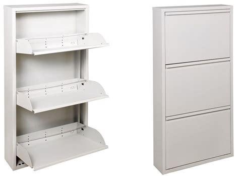 tr騁eaux pour bureau cheap armoire murale peu profonde armoire trs peu profonde with armoire d angle alinea
