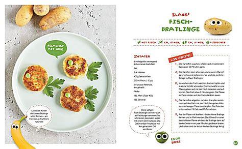 Kochbuch Schnelle Gesunde Küche by Freche Freunde Familien Kochbuch Buch Portofrei Bei