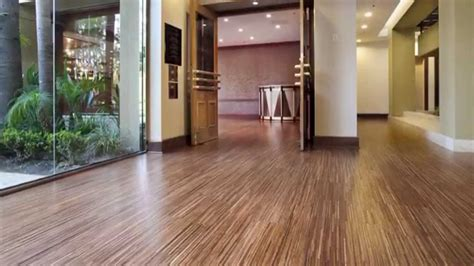 flooring solutions fineline wood floors by premier flooring solutions youtube