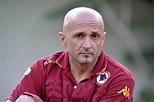 Spalletti to be named new Roma boss - GazzettaWorld