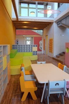 the best paint color for classroom walls classroom ideas best wall colors classroom walls