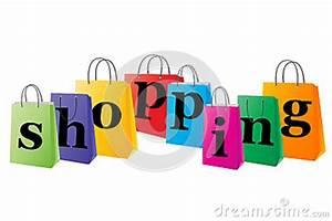 S Shop Online : shopping i was born to shop rkebfan4ever photo ~ Jslefanu.com Haus und Dekorationen