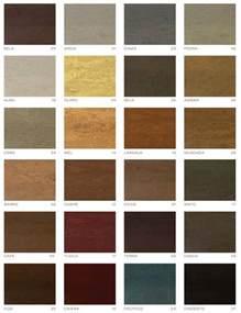Concrete Floor Paint Colors