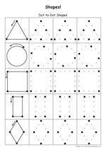 year  worksheets printable preschool worksheets
