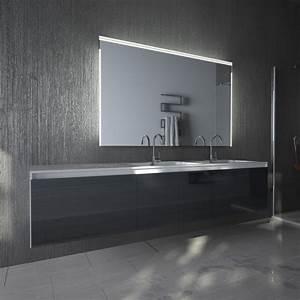 Wandspiegel Kaufen : wandspiegel kaufen spiegel nach ma badspiegel shop ~ Pilothousefishingboats.com Haus und Dekorationen