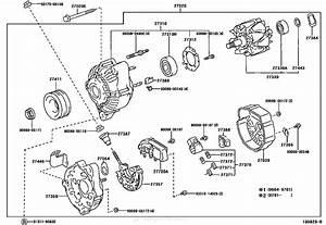 Evinrude 15hp Manual