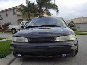 1vaskia 1996 Kia Sephia Specs  Photos  Modification Info