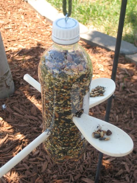 top 10 creative and unusual bird feeders