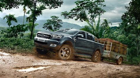 ford ranger  road drive  hd wallpaper latest