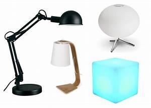 Lampe De Bureau Fille : lampe de bureau pour petite fille design de maison ~ Dallasstarsshop.com Idées de Décoration
