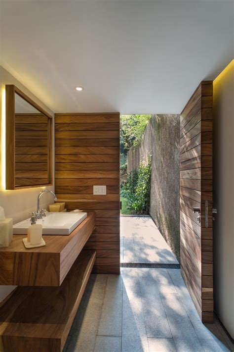 pool bathroom ideas pool house bathroom ideas