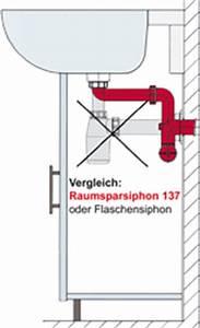 Raumsparsiphon Für Waschtisch : mehr platz unter dem waschtisch dank raumsparendem waschtisch siphon waschtisch m bel siphon 137 ~ Eleganceandgraceweddings.com Haus und Dekorationen