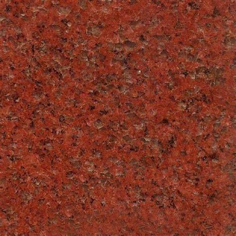 granite tiles imperial red granite slab manufacturer