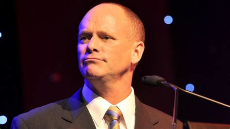Jessica Marszalek: Stop talking about Campbell Newman ...