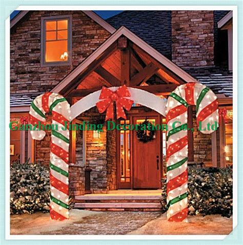 ideas  outdoor christmas decorations wholesale