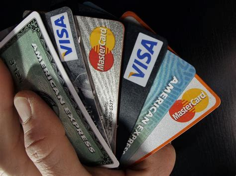 We did not find results for: Credit card holders hit by 'hidden' rates   The Independent   The Independent