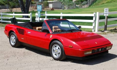 top  slowest sports cars realitypod