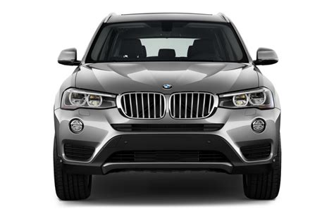 Start here to discover how much people are paying, what's for sale, trims, specs, and a lot more! 2016 BMW X3 Reviews - Research X3 Prices & Specs - MotorTrend