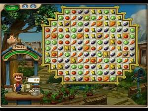 Online farm gam... Free Online Games