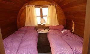 übernachten Im Weinfass Bodensee : schlafen im weinfass in der ortenau original landreisen ~ Orissabook.com Haus und Dekorationen