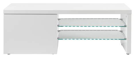 verre pour porte de cuisine ordinaire porte en verre pour meuble de cuisine 6 meuble tv design blanc laqu233 avec
