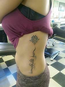 Tattoo Symbol Stärke : die besten 25 innere st rke tattoos ideen auf pinterest st rke zitate t towierungen ~ Frokenaadalensverden.com Haus und Dekorationen