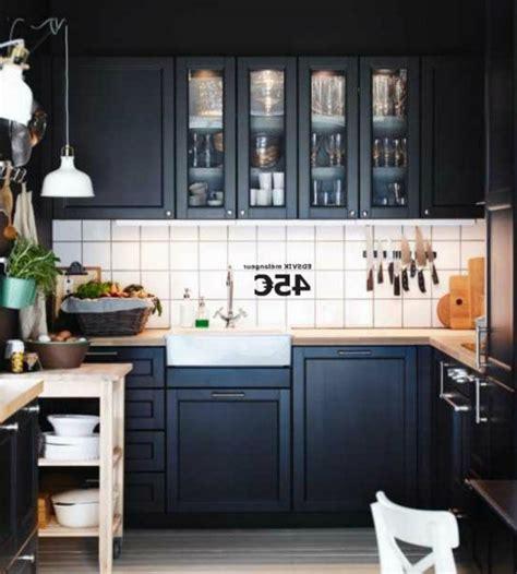 cuisine pas cher ikea cuisine ikea gris brillant cuisine en image