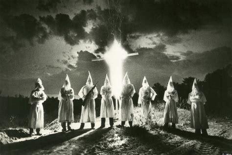 Kkk Illuminati 9 Of The Most Dangerous Secret Societies In The World