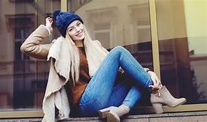 Style Vestimentaire Femme : ce que votre style vestimentaire dit de vous le blog ~ Dallasstarsshop.com Idées de Décoration