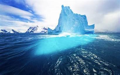 Antarctica Cruise Iceberg Nature Uploaded Wallpapers