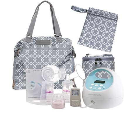 Top Rated Breast Pumps Free With Insurance Acelleron