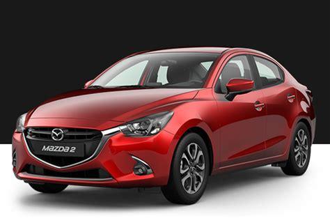 X3 Mazda 2019 by Mazda2 Sed 225 N 2019 Auto Compacto Mazda M 233 Xico