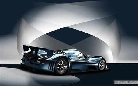 Sports Cars Wallpaper Free by Sports Car Wallpapers 2011 Free Sports Car Wallpapers