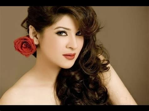 beautician hair style pictures top 10 all time favorite indian models